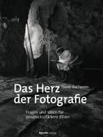 Das Herz der Fotografie PDF