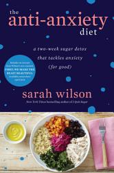The Anti Anxiety Diet Book PDF