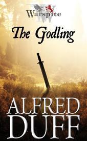 The Godling