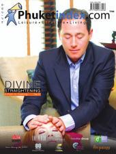 Phuketindex.com Magazine Vol.16
