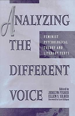 Analyzing the Different Voice PDF
