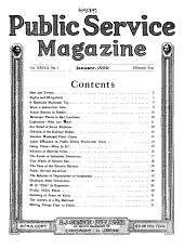 Public Service Management: Volumes 28-29