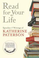 Read for Your Life  9 PDF