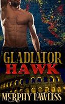 Gladiator Hawk