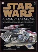 Star Wars  Attack of the Clones PDF