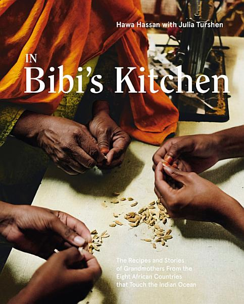 Download In Bibi s Kitchen Book