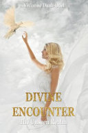 Divine Encounter Book PDF