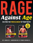 Rage Against Age