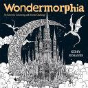 Wondermorphia PDF