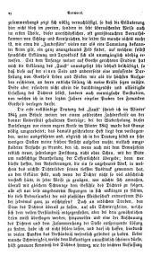Goethe's Faust: Erster und zweiter Theil