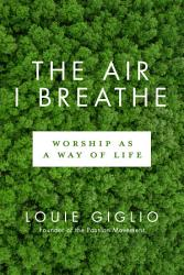 The Air I Breathe Book PDF