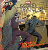 MARVEL's Doctor Strange: The Path to Enlightenment