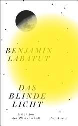 Das blinde Licht PDF