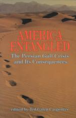 America Entangled PDF