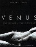Venus PDF