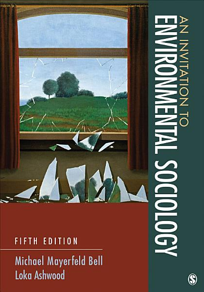 Download An Invitation to Environmental Sociology Book