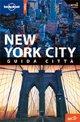 New York City  Con mappa estraibile PDF