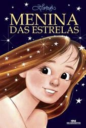 Menina das Estrelas