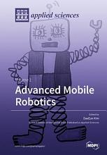 Advanced Mobile Robotics PDF
