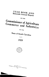 Yearbook: Volumes 16-17