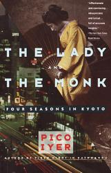 The Lady And The Monk Book PDF