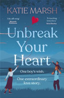 Unbreak Your Heart PDF