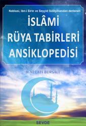 islami Rüya Tabirler Ansiklopedisi: Rüya Tabirleri