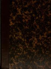 Incipit Bartoli legum doctoris Processus contemplatiuus questionis ventilate coram domino nostro hiesu christo tanq[ue] iudice & inter aduocatam homi[ni]s scilicet beatissimam virginem Mariam ex vna. et dyabolu[m] partibus ex altera super possessorio humani generis [...].