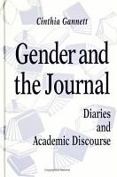 Gender and the Journal PDF