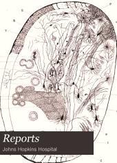 Reports: Volume 4