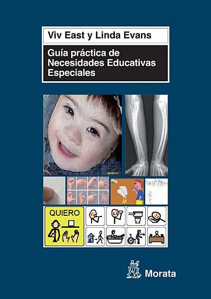 Guia Practica De Necesidades Educativas Especiales