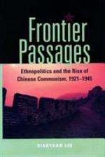 Frontier Passages