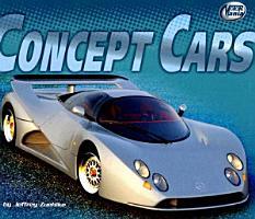 Concept Cars PDF
