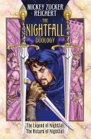 The Nightfall Duology PDF