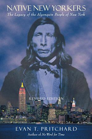 Native New Yorkers PDF