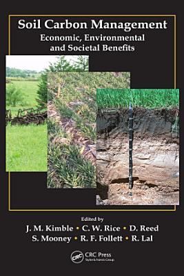 Soil Carbon Management PDF