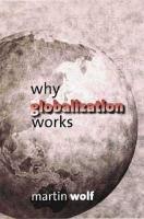 Why Globalization Works PDF