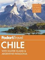 Fodor s Chile PDF