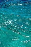 Download High Tide Book