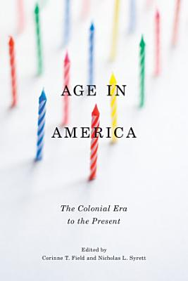 Age in America