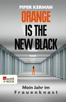 Orange Is the New Black PDF