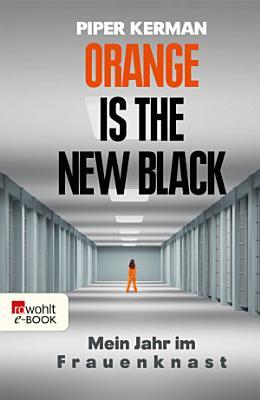 Orange Is the New Black PDF