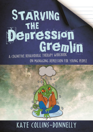 Starving the Depression Gremlin PDF