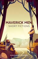 Maverick Men PDF