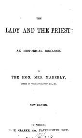 The lady and the priest