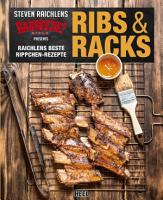 Ribs   Racks PDF
