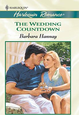 THE WEDDING COUNTDOWN PDF
