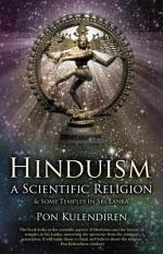 Hinduism a Scientific Religion