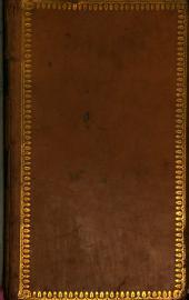 Lettres Choisies: Dans lesquelles sont contenuës Plusieurs particularitez Historiques, sur la vie & la mort des Sçavants de ce Siècle sur leurs écrits & plusieurs autres choses curieuses depuis l'an 1645 jusqu'en 1672 : ... divisées en trois volumes. 1