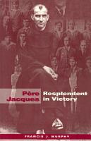 P  re Jacques PDF